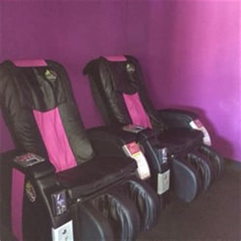 planet fitness massage chairs planet fitness gyms westside jacksonville fl
