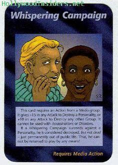 illuminati the of conspiracy cards illuminati cards on illuminati card and