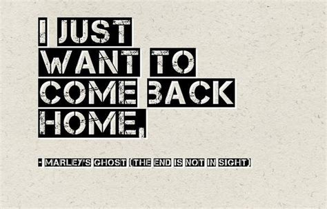 feeling homesick quotes www pixshark images