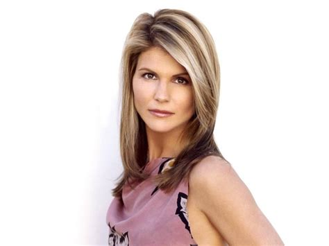 lori loughlin quotes chatter busy lori loughlin quotes