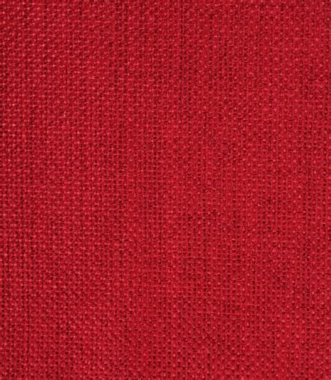 cranberry upholstery fabric voyage decoration remus fabric cranberry just fabrics