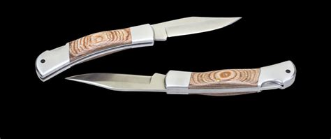 lakeland kitchen knives lakeland kitchen knives 100 lakeland kitchen knives