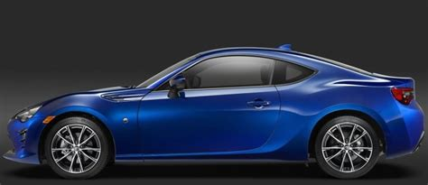 Toyota Alabama Toyota Turns The Tables With 2017 Toyota 86 Limbaugh