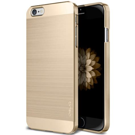 Look A Like Iphone 6s Gold top 20 best iphone 6s cases the heavy power list heavy