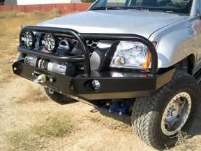 Nissan Xterra Arb Bumper Wtb Shrockworks Hefty Fabworks Calmini Or Arb Front