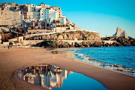 vacanza sperlonga vacanze a sperlonga prenota a collina degli ulivi b b