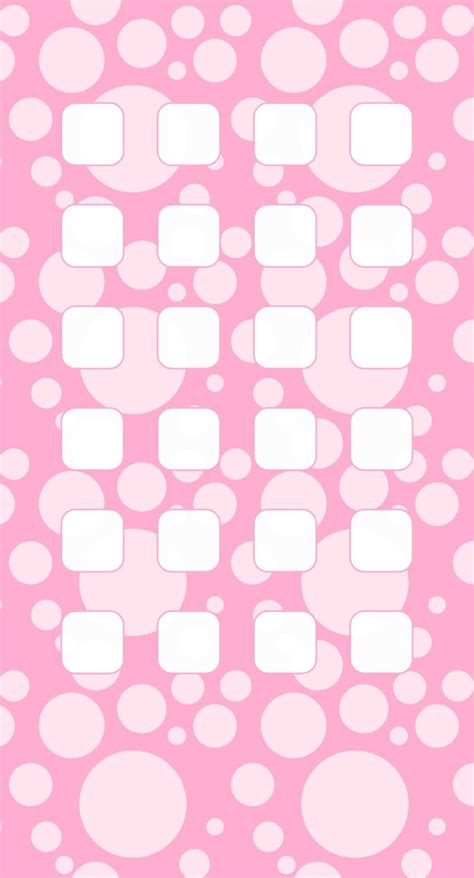 9 dot pattern android polka dot wallpaper 183 download free cool high resolution