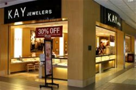 Kay Jewelers Gift Card - kay jewelers westland shopping center