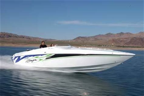 30 foot baja boats for sale research baja marine 30 outlaw high performance boat on