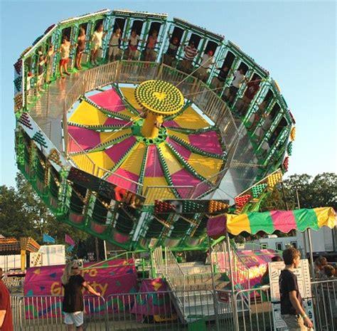 family festivals inc zero gravity chicago carnivals rides food entertainment