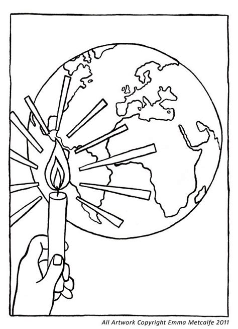 salt of the world coloring page marvellous inspiration salt and light coloring page jesus