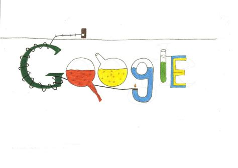 www india doodle chs doodle for pchs 2011