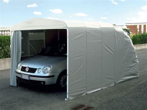 box auto mobile box auto modulare