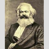 Karl Marx   423 x 534 png 525kB