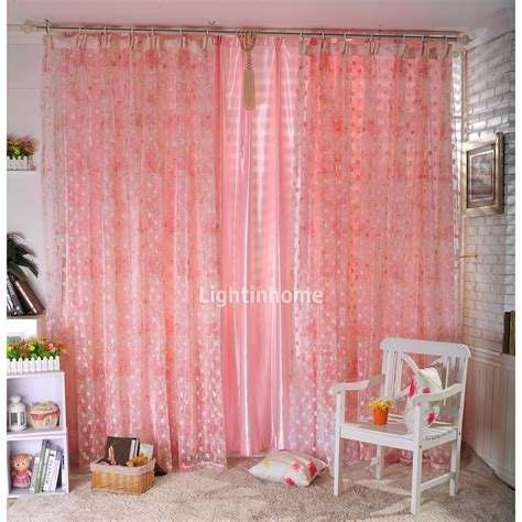 peach colored kitchen curtains peach bedroom curtains brizo pascal kitchen faucet