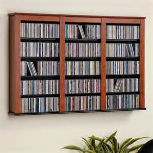 wall storage shelves pdf diy plans for cd cabinet plans lazy susan