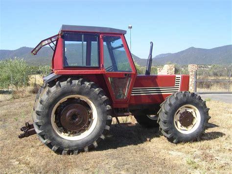 subito it veneto subito it veneto altri veicoli trattori agricoli