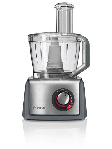 robot da casa 13bosch mcm68861 robot da cucina cose di casa