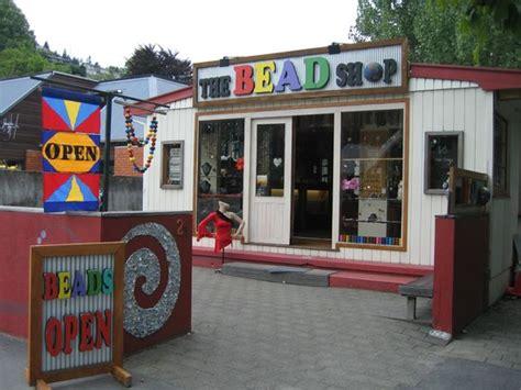 the bead shop the bead shop queenstown new zealand on tripadvisor