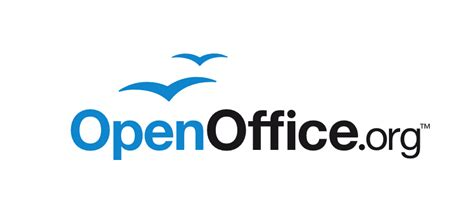 Microsoft Open Office Ms Office Competitor Openoffice May Shutter Due To Lack Of