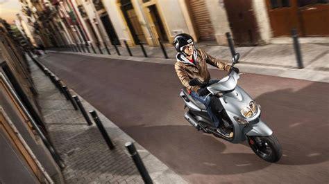 cclik motosikletlerde talep patlamasi