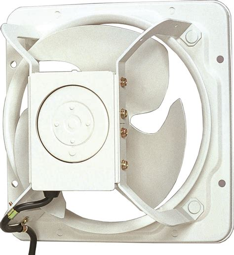 kdk bathroom fan kdk industrial ventilating fan high pressure 30cm 30gsc