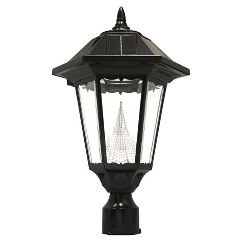 outdoor lighting extraordinary solar post lights lowes
