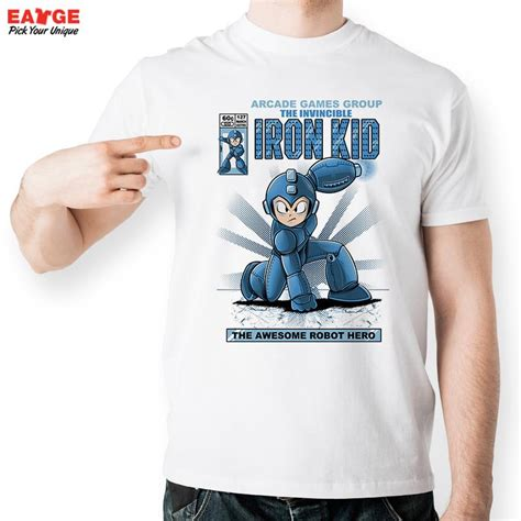 wholesale t shirts with designs t shirts with designs wholesale suppliers product directory funny shirt designs for kids www pixshark com images