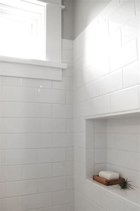 design sponge bathroom before after a brightened whitened bathroom design sponge