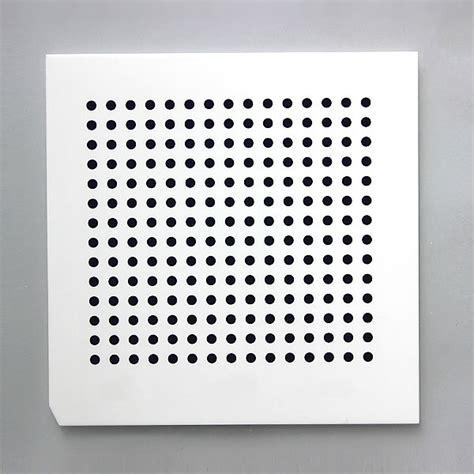 dot pattern opencv dot series chrome on ceramic calibration target dot
