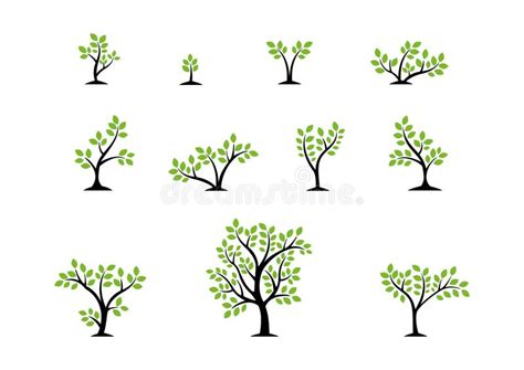 trees symbolism tree symbol www pixshark com images galleries with a bite