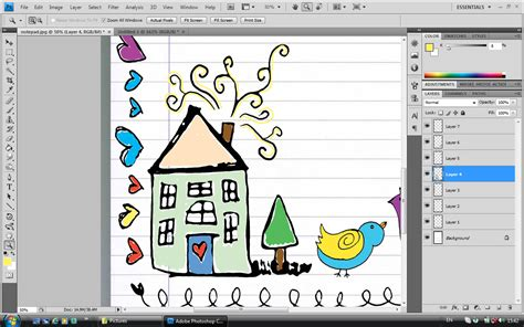 doodle text maker get doodling and create your own scrapbook style notepad