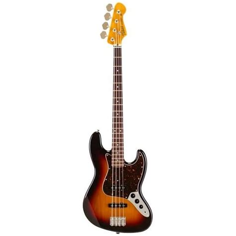 imagenes retro guitarra foto guitarra electrica tokai tj80 retro made in japan
