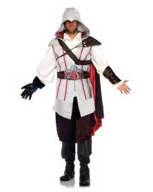 cool halloween costumes for guys 25 halloween costumes ideas for men 2015 inspirationseek com