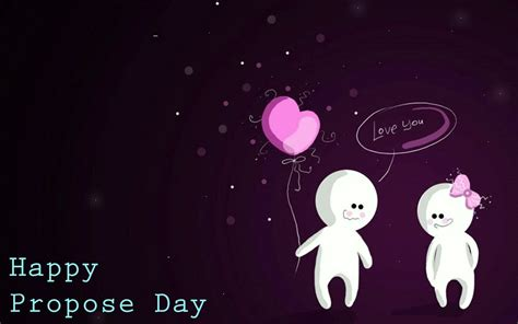 wallpaper of happy day top 20 happy propose day 2017 hd wallpapers free