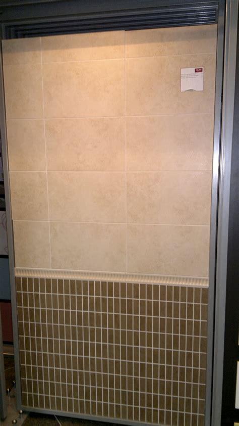 citta della piastrella piastrelle per l arredo bagno
