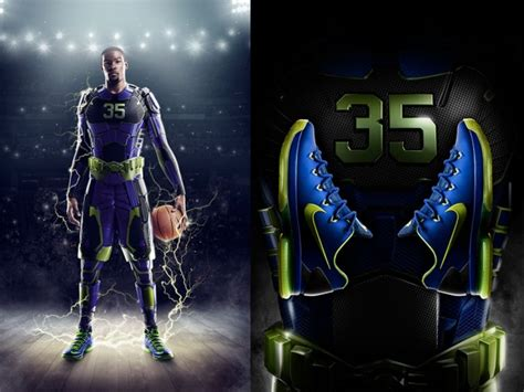 Sepatu Basket X 10 Blackout Nike Curry Armour nike basketball series footwear xcitefun net