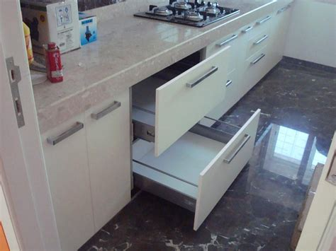 Modular Kitchen Designs Mumbai   Kitchen Design Ideas