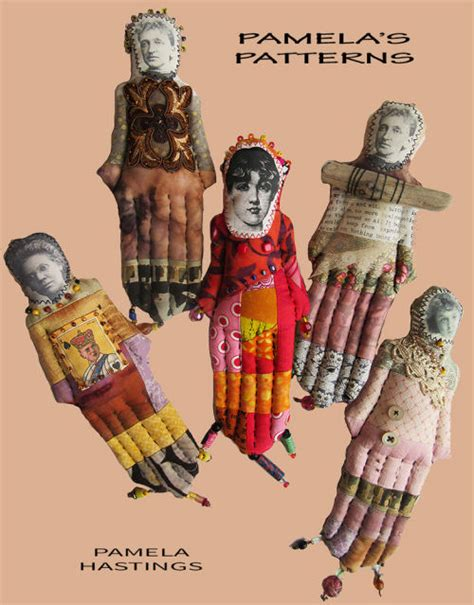 cloth doll designers cloth doll designers