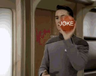 Joke Over Head Meme