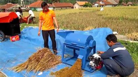 Mesin Perajang Rumput mesin pencacah kompos mesin appo mesin perajang rumput
