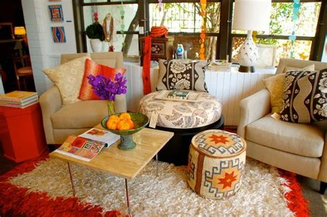 eastern home decor decorating with a middle eastern influence