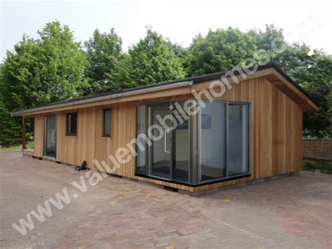 value mobile homes mobile homes manufactures