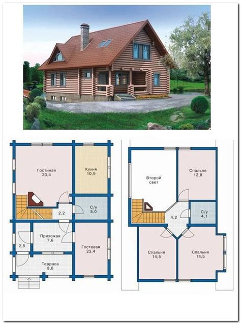 wooden houses plans wood house construction wood house projects house wood house construction wooden