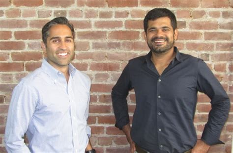 Mit Evening Mba by An Mit Mba Co Founds Health Tech Startup