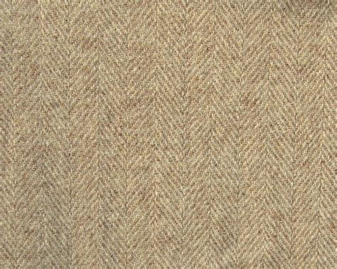wool fabric 455 group felted 100 percent woven wool fabric light tan