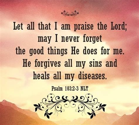 Wedding Bible Verses From Psalms by 500 Best Images About Healing Scriptures On