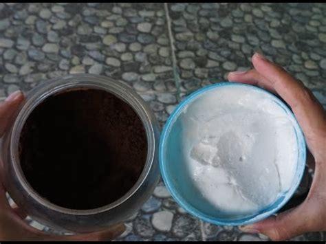 Sabun Temulawak Daily cara membuat lulur tradisional doovi