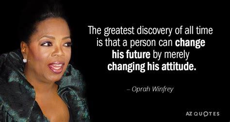 oprah winfrey gratitude quote oprah winfrey quotes mesmerizing 48 oprah winfrey quotes
