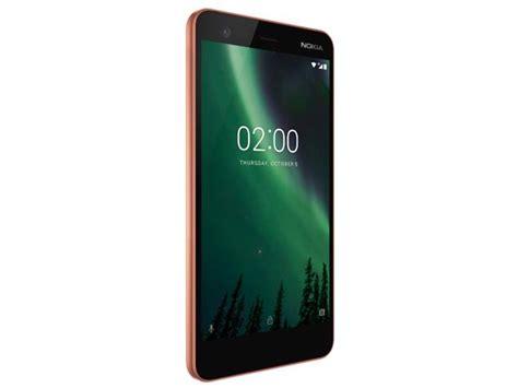 nokia 2 megapixel phones nokia 2 price specifications features comparison